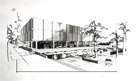 definisi layout gudang pengetahuan gambar dalam arsitektur arsitek tung