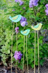 Pinterest Garden Craft Ideas - garden crafts to make pinterest 2015 home design ideas