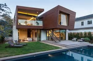 split house uma casa cheia de ideias de arquitetura e