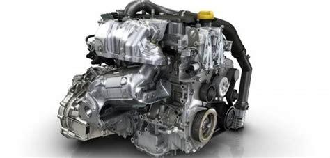 Renault Vs Ufc Que Choisir Un Enjeu 224 400 000 Voitures