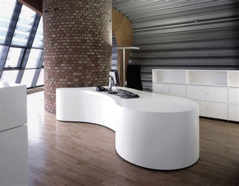 office möbel das innovative b 252 ro design f 252 r argonauten g2 gmbh