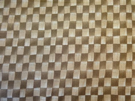 brown pattern fabric brown checkered pattern fabric 411