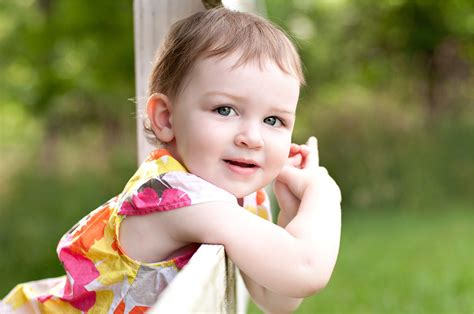 Download Free Beautiful Baby Pictures Hd The Quotes Land Child Images Free
