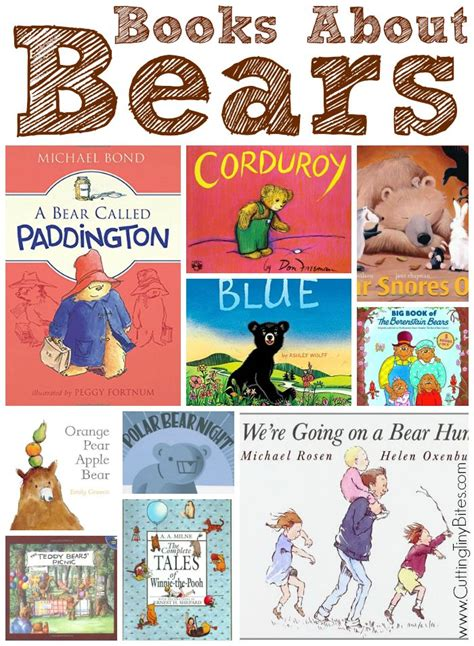 themes of great literature 25 best ideas about teddy bear crafts on pinterest bear
