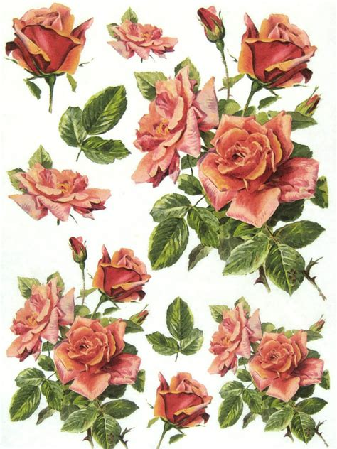 Where To Buy Decoupage - ricepaper decoupage paper scrapbooking sheets craft paper