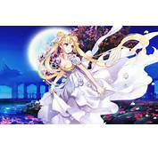 Sailor Moon Wallpaper  High Definition Quality