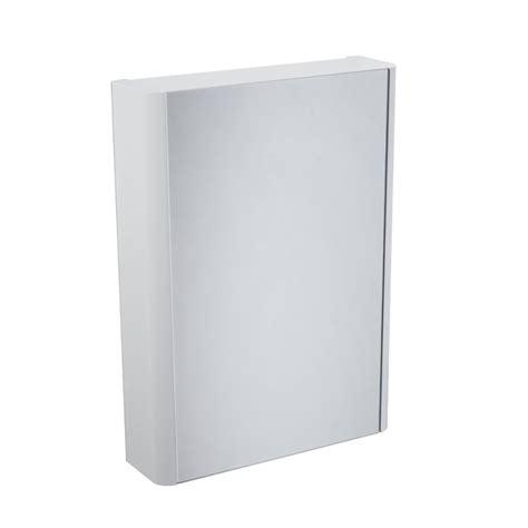 single door cabinet contour single door cabinet white r2 bathrooms