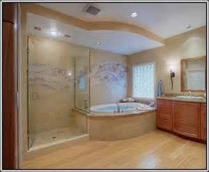 Master bathroom ideas without tub bathroom best home design ideas