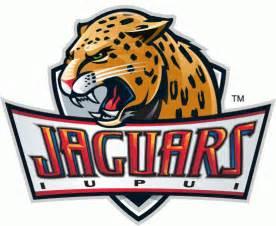 Iupui Jaguars Basketball Mega Sports News Tag Archive Iupui
