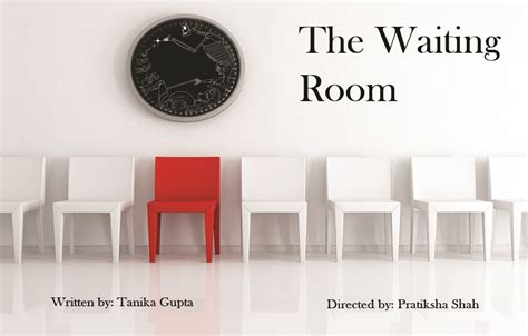 the waiting room play script upcoming productions events the waiting room enacte arts