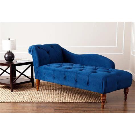 Navy Blue Velvet Chaise Lounge Edie Velvet Chaise Grey I Outfitters