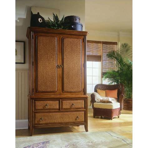 american drew bedroom furniture 931 271 american drew furniture antigua bedroom armoire 14005   931 270