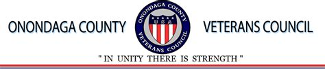 Onondaga County Birth Records The Onondaga County Veterans Council