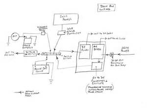 electrical for dummies page 2 school conversion resources