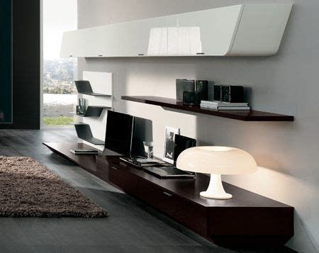 soggiorni berloni soggiorni berloni il meglio design degli interni