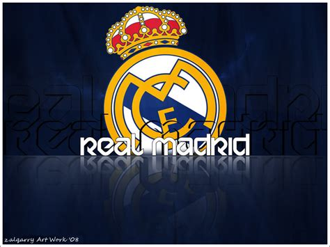 imagenes real madrid logo fotos del real madrid paraisocial