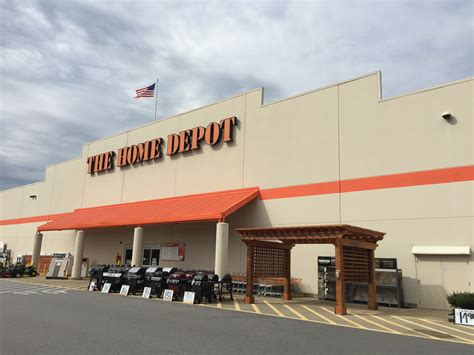 the home depot in greenville sc 29609 chamberofcommerce