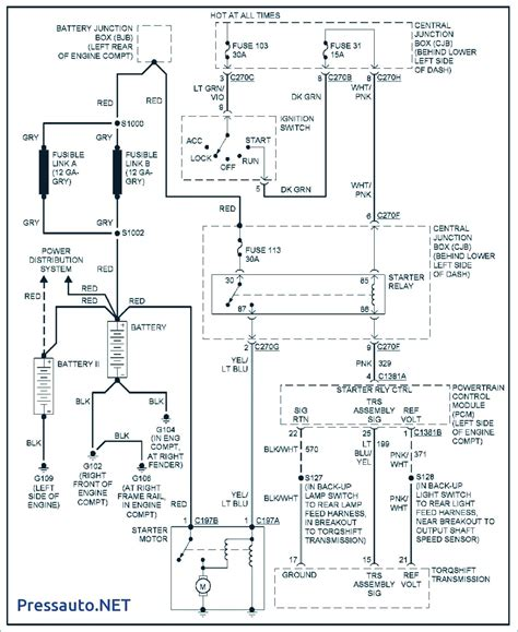 parrot ck3100 wiring diagram ford focus style by
