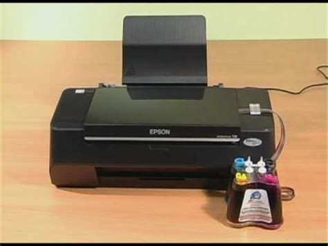 epson chip resetter youtube how to reset chip in ciss for epson youtube