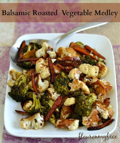 root vegetable medley recipe 25 best ideas about roasted vegetable medley on