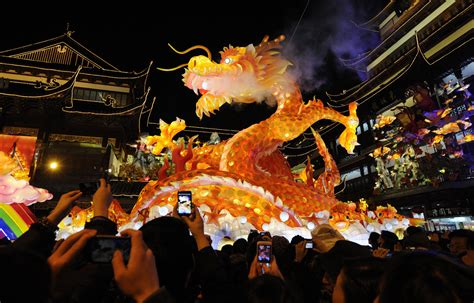 how is new year celebrated in shanghai 301 moved permanently