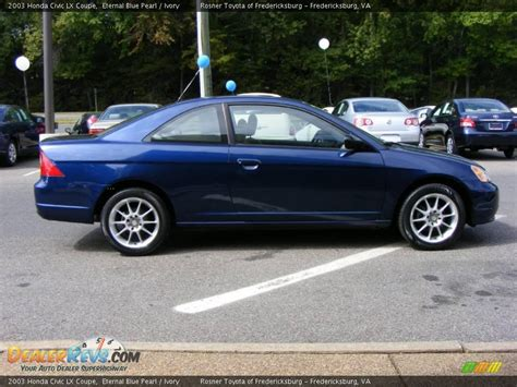 carmax honda civic used honda civic si for sale carmax autos post