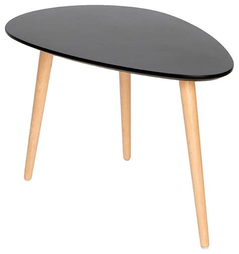 all modern side tables mid century modern end side table modern side tables