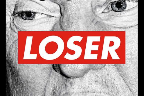 New York Murals For Walls barbara kruger is back our artist of the month widewalls