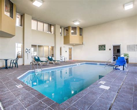 Comfort Suites In Springfield Oh Whitepages
