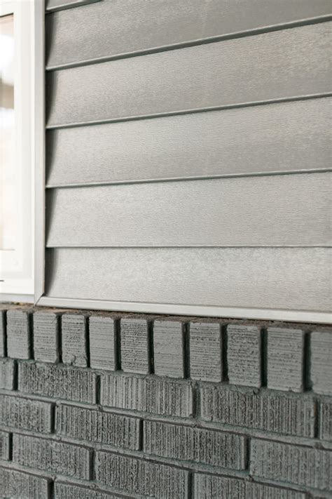 how to measure a house for vinyl siding how to install vinyl siding how tos diy