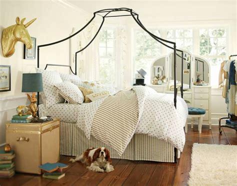 unicorn bedroom theme 9 unicorn inspired bedroom for girls https interioridea net