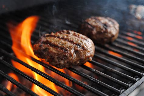 cajun burgers with caramelized onions low amine recipes