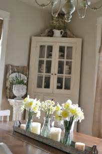 Dining Room Centerpiece Ideas Best 20 Dining Room Table Centerpieces Ideas On Pinterest