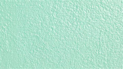 mint color wallpaper mint green iphone wallpaper 60 images