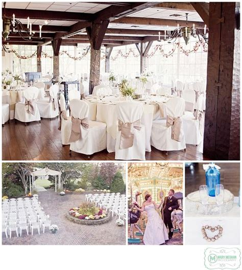 rustic wedding venues in southern new jersey nj wedding venues wedding venues and rustic wedding venues on