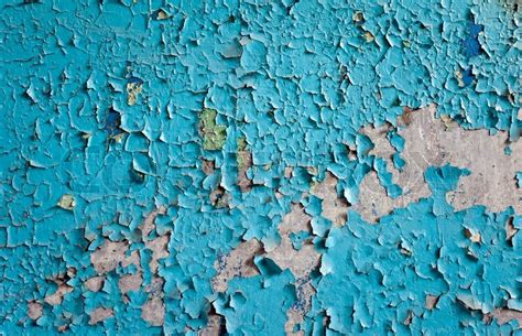 Concrete Block Home Plans cracked grunge brick wall background stock photo colourbox