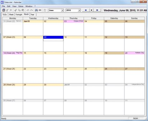 printable calendar program aol printable calendars autos post