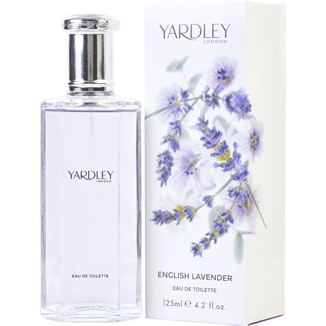 Parfum Yardley yardley eau de toilette for by yardley