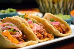 bookyourtable your food advisor mexican food