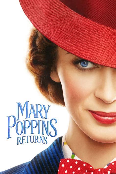 regarder le retour de mary poppins streaming vf film complet le retour de mary poppins film complet en streaming vf hd