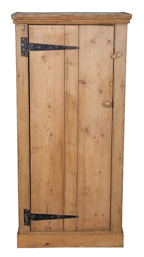 Pine Pantry Cupboard by Pine Antique Cupboard Cabinet Bookcase Pantry