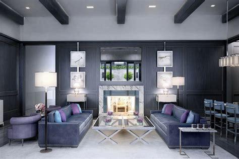 manhattan interior designers impeccable manhattan style luxury topics luxury portal