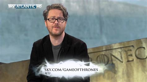 gracie faltrain gets it right series 3 thronecast series 3 episode 3