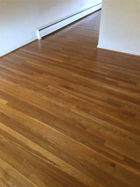 flooring finish  pro image satin finish general