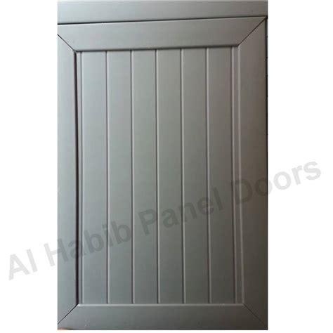 pvc doors pvc doors doors al habib panel doors