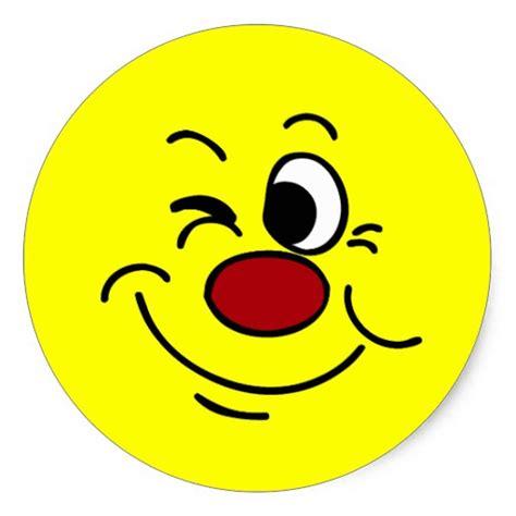 imagenes caritas alegres animadas buscar imagenes de caritas felices imagui