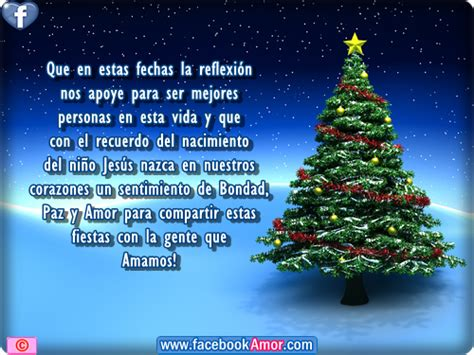 imagenes hermosas con frases de feliz navidad imagenes bonitas de navidad con mensajes