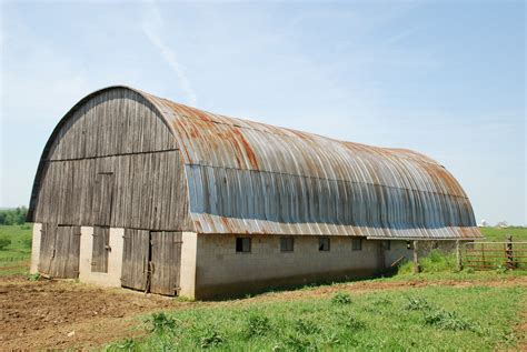 hip roof barn photos hip roof barn flickr photo sharing