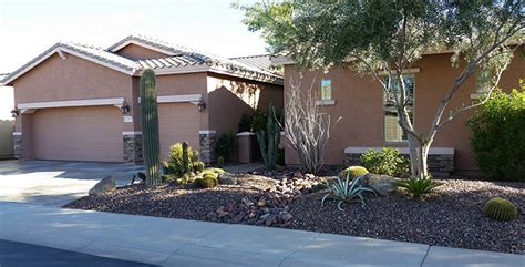 least expensive property in the us most expensive least expensive homes in maricopa inmaricopa