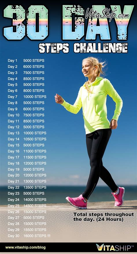 fitbit 30 day challenge 25 best ideas about fitbit on fitbit flex